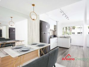 Renovation Contractor Areana Creation Showcase 03