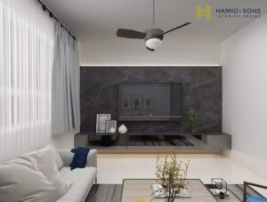 Renovation Contractor Hamid and Sons Showcase 05
