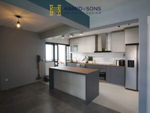 Renovation Contractor Hamid and Sons Showcase 06