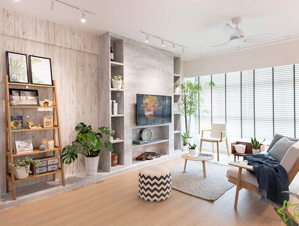 Renovation Contractor Starry Homestead Showcase 01