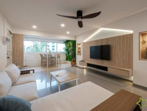 Renovation Contractor Starry Homestead Showcase 02