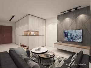 Renovation Contractor Aart Boxx Interior Showcase 03
